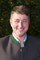 MarkusSternat