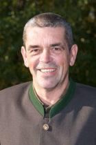 RobertSchweifer