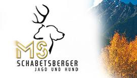Logo Schabetsberger