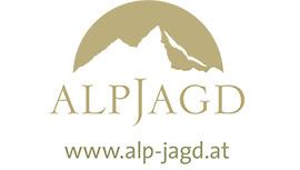 Logo Alpjagd
