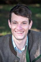 Edmund Rauchberger